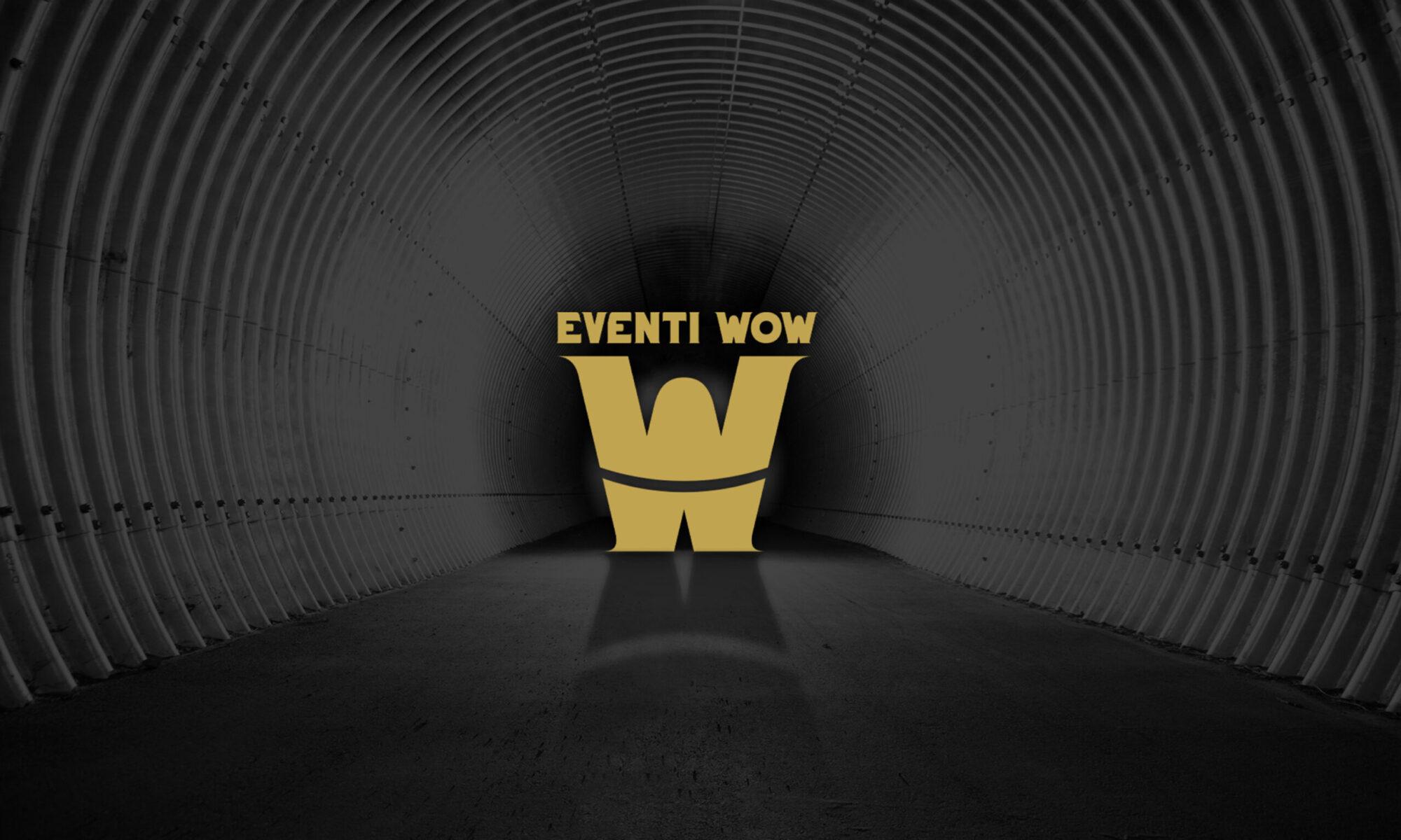 Eventi WOW